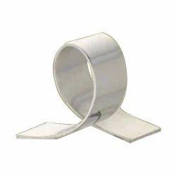 Bend Napkin Ring