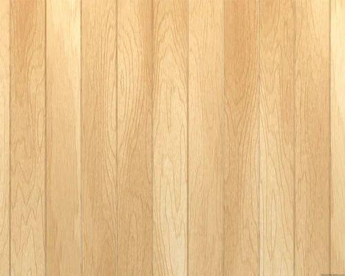 Wooden Floor Panels Floor Panels Ganapathi Coimbatore Aim