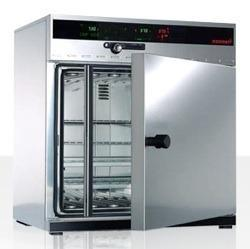 Memmert Incubator - View Specifications & Details of