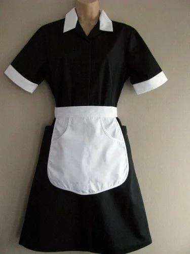 Housekeeping maid uniform housekeeping uniforms fab fashion house housekeeping maid uniform publicscrutiny Choice Image