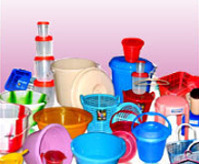 Household Products in Chennai, Tamil Nadu | Get Latest Price