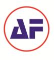 Ambesh Fabricators