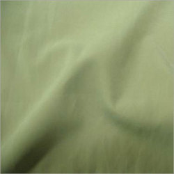 Plain Micro Peach Twill Fabric