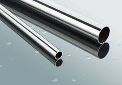Stainless Steel 321 Grade Tubes