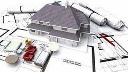 Professional Architectural Consultancy Service