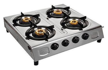 gas stove burner. Delighful Burner Four Burner Gas Stove With 4