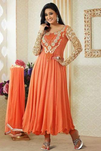 7266126adf Bollywood Saree & Salwar Kameez Online Shop India Exporter from Surat