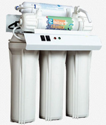 Reliant 5 Stage UV Purifier