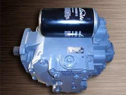Linde Hydraulic Pump BPR105