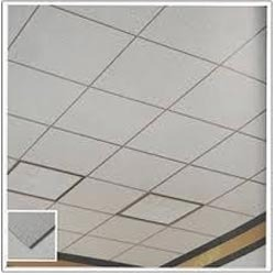 Armstrong False Ceiling India Www Gradschoolfairs Com