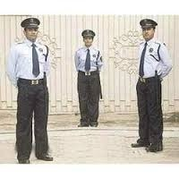 Home Guard Security Services