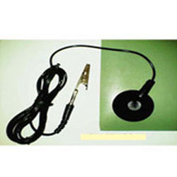 ESD Grounding Connection Cords