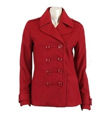 Ladies winter jackets india – Novelties of modern fashion photo blog