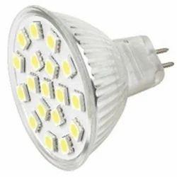 MR 16 Lamp