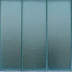 Acid Texture Glass In Delhi Delhi Acid Texture Glass