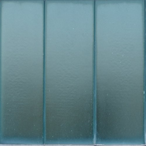 Fancy Texture Glass Brick Texture Glass Manufacturer