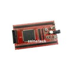 LPC1788 Header Board