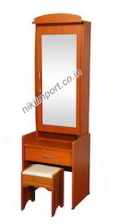 SS003 Dressing Table
