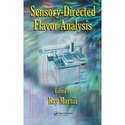 Sensory-Directed Flavor Analysis