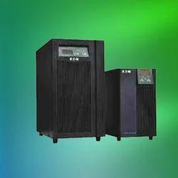Eaton Powerware UPS System