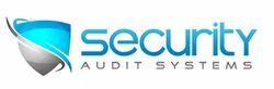 Security Audit Service