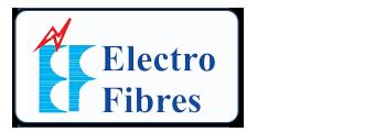 Electro Fibres