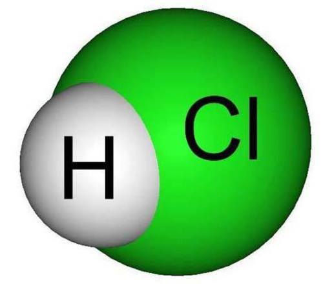 Hydrochloric Acid Ashish Chemicals Corporation Wholesale Trader