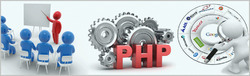 Training in PHP and MYSQL