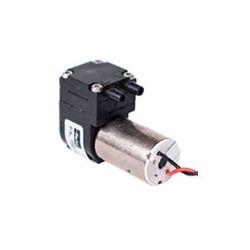 Micro diaphragm pump at rs 5000 nos nagalkeni chennai id micro diaphragm pump ccuart Images