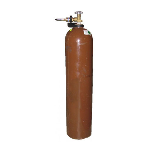 Helium Gas Cylinder - Helium Gas Latest Price, Manufacturers & Suppliers