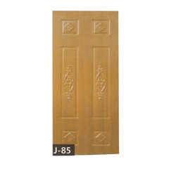 Structure Wooden Doors