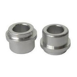 Amco Metal (mumbai) Alloy Bushings