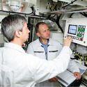 Technical Management Services