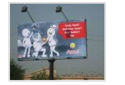 Hoardings Advertising