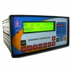 Weigh Filler Controller