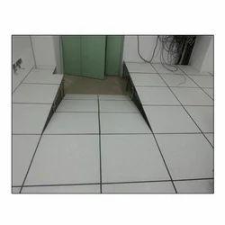 False Flooring Service, in Local