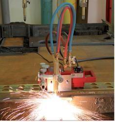 Cutting Machine GCE Profit