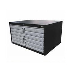 File Cabinets In Bengaluru File Rakhne Ki Almaari Dealers