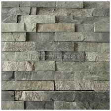 Stone Wall Tiles Pragmatic Granite Pvt Ltd Manufacturer in