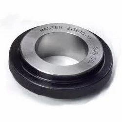 Plain Ring Gauge Calibration Services
