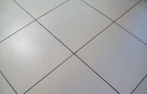 Joint Sealants Epoxy Tile Joint Filler Manufacturer From