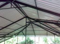 Aluminum Roofing Sheet Aluminium Roofing Sheet Suppliers
