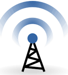 Wireless Networking Services