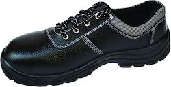 Lorex Safety Shoes