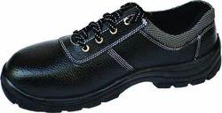 Lorex SteelToe Safety Shoes