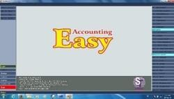 Easy Accounting Service