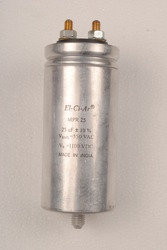 Power Capacitors Suppliers Manufacturers Amp Traders In India