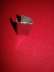 Pet Packing Clip