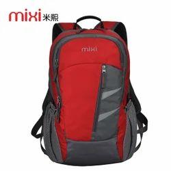 c3d52e2d447d Travel Backpack (Product Code  NBP049)