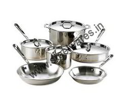 Kitchen Cookwares Sets